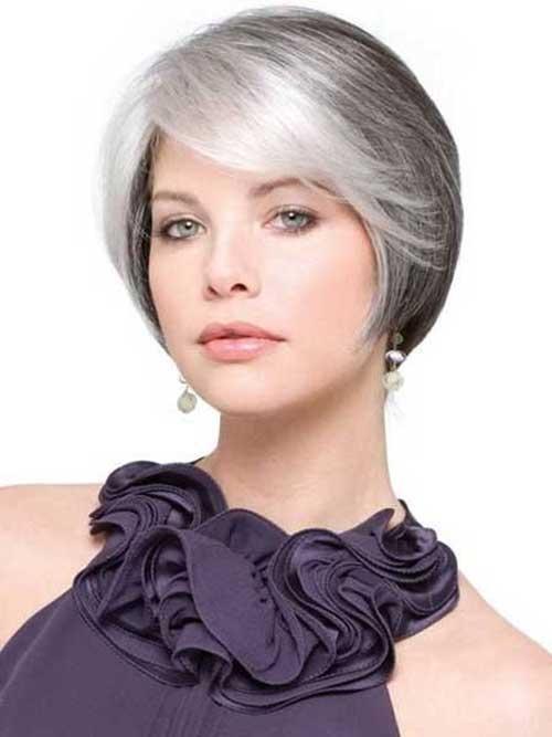 15_Short-Hair-for-Older-Ladies