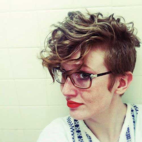 18_Pixie-Cut-for-Wavy-Hair