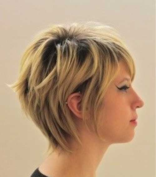 26_Longer-Pixie-Haircut