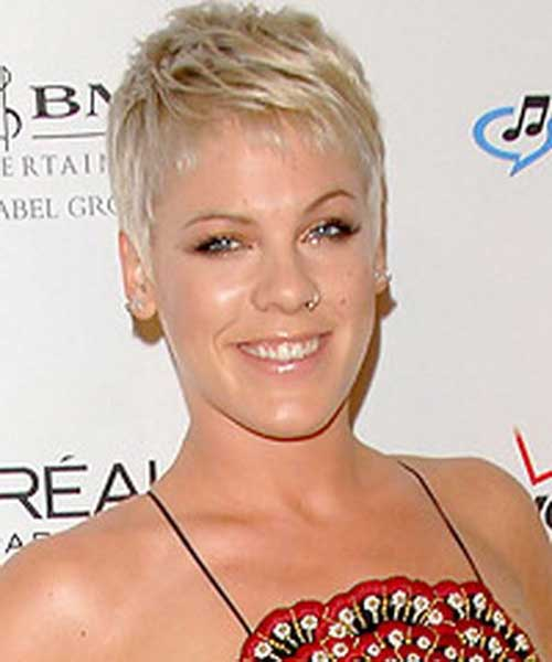 6.-Short-Pixie-Cut 6