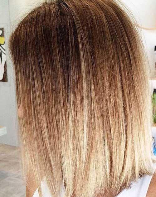 6.Long-Bob-Ombre-Hair-Color 6