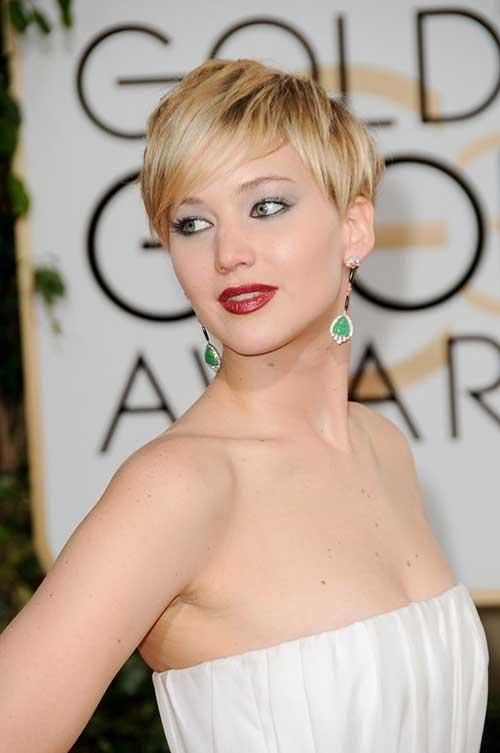6_Cute-Short-Haircut-for-Thin-Hair