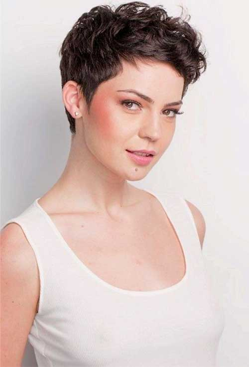 7_Pixie-Cut-for-Wavy-Hair 7_Pixie-Cut-for-Wavy-Hair-2