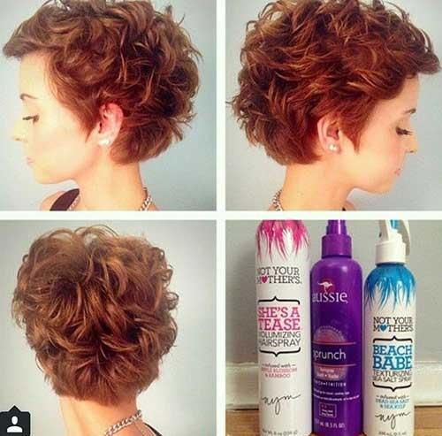 8_Pixie-Cut-for-Wavy-Hair