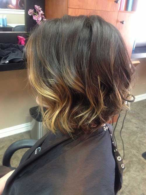9_Color-for-Short-Hair