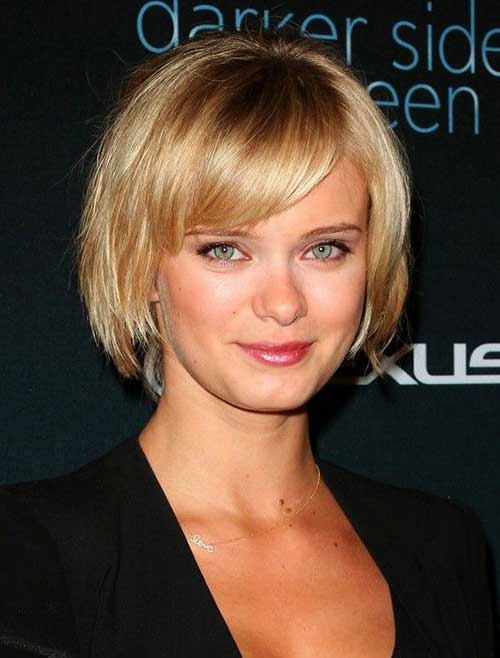 Bob-Haircuts-for-Fine-Hair-with-Bangs Bob-Haircuts-for-Fine-Hair-with-Bangs