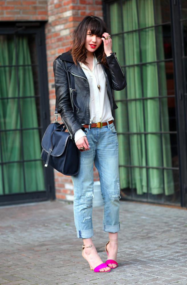 Boyfriend-Jeans-Are-In-Style-For-2016