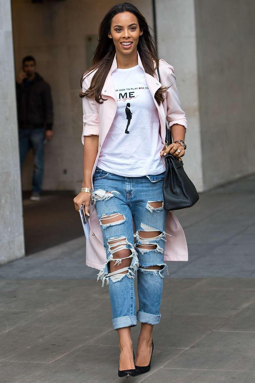 Briana-Light-Blue-Extreme-Ripped-Boyfriend-Jeans.