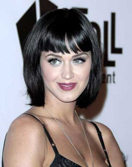 Dark-Bob-with-Bangs Dark-Bob-with-Bangs