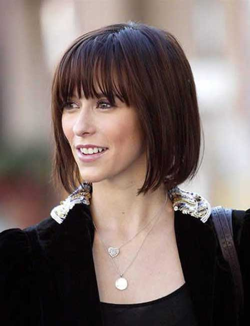 Jennifer-Love-Hewitt-Short-Hair Jennifer-Love-Hewitt-Short-Hair