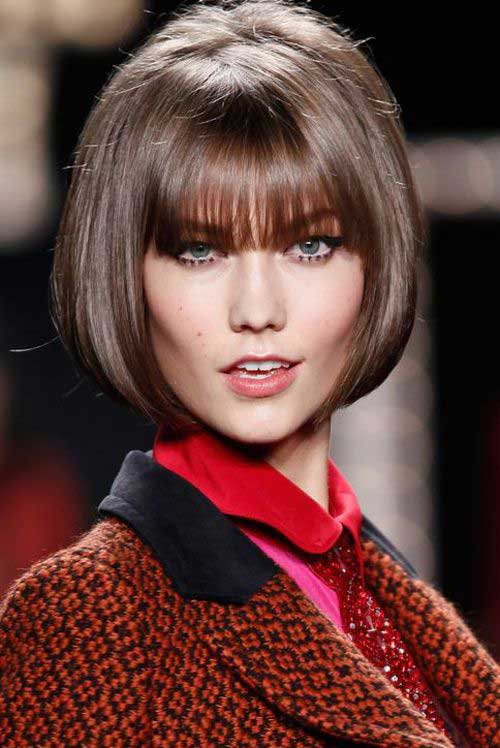 Karlie-Kloss-Short-Bob-with-Bangs Karlie-Kloss-Short-Bob-with-Bangs