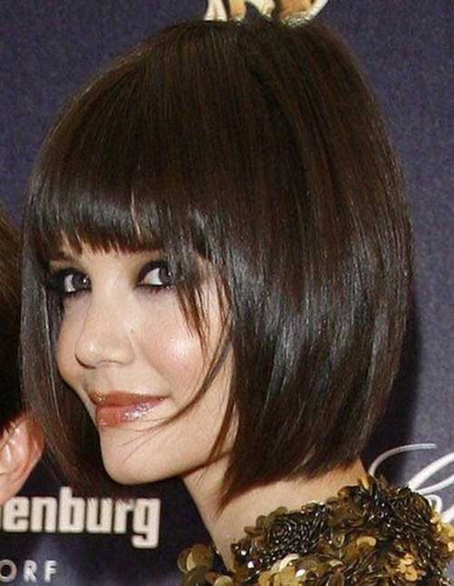 Katie-Holmes-Bob-with-Bangs