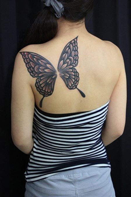 Latest-And-Unique-Tattoo-Designs-For-Women-In-2016