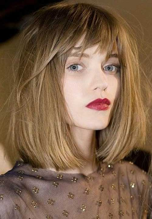 Long-Bob-with-Fringe Long-Bob-with-Fringe