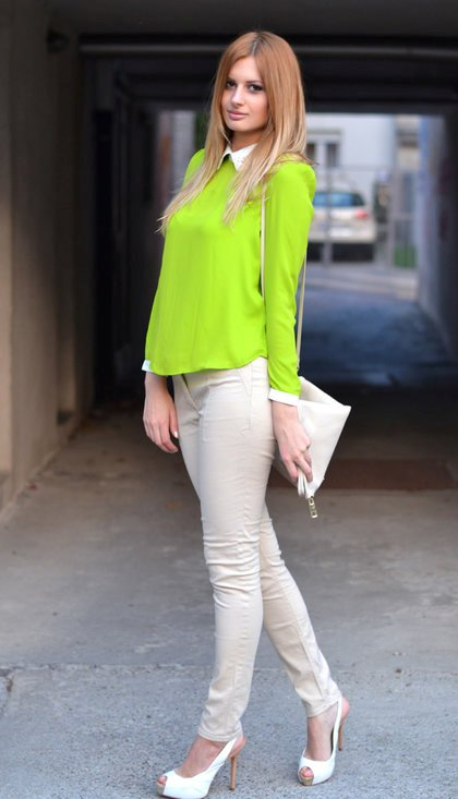 Neon-outfit-1 Neon-outfit-1
