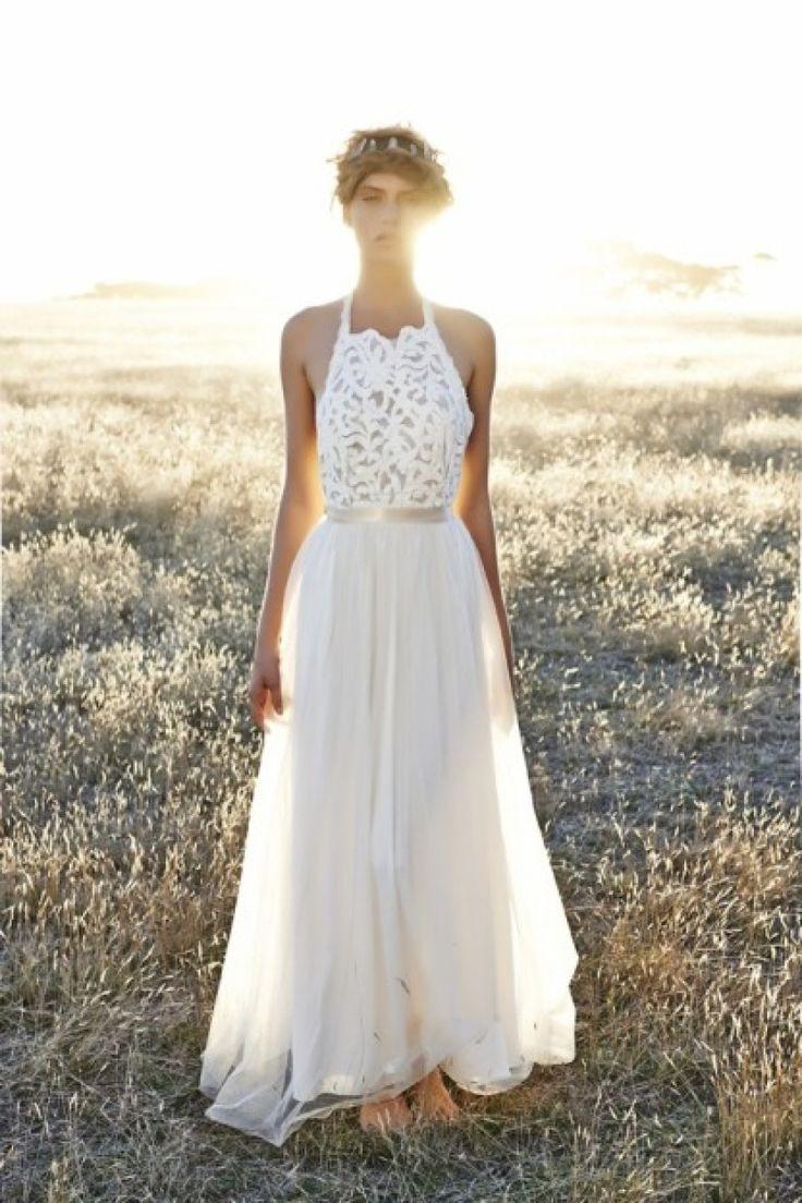 Open-back-beach-wedding-dress-1