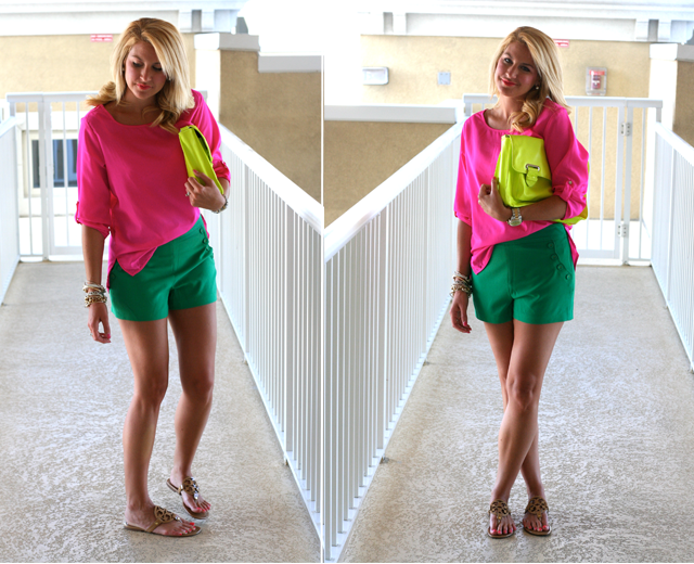 Outfit-Neon-Brights Outfit-Neon-Brights
