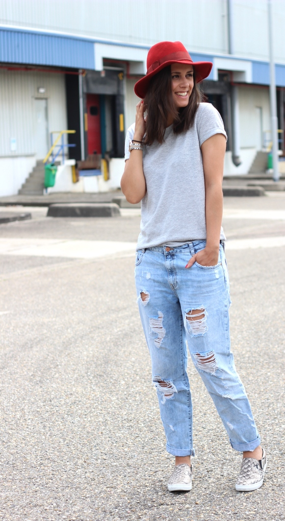 Outfit-inspiration-boyfriend-jeans