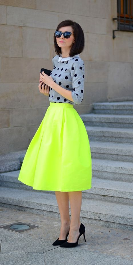 Outfits-ideas Outfits-ideas