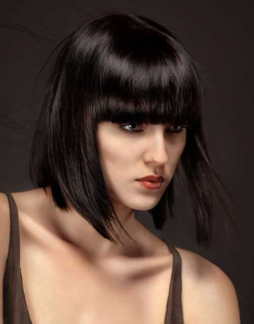 Pics-of-Bobs-with-Bangs Pics-of-Bobs-with-Bangs