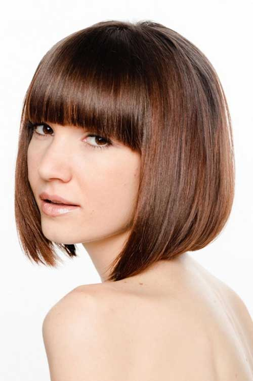 Short-Bob-Haircuts-and-Hairstyles-with-Bangs Short-Bob-Haircuts-and-Hairstyles-with-Bangs