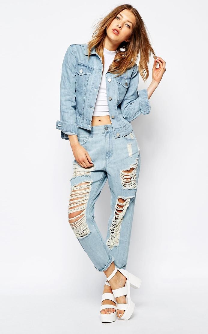 Super-Distressed-Boyfriend-Jeans