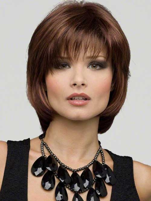 Thin-Layered-Bob-with-Bangs Thin-Layered-Bob-with-Bangs