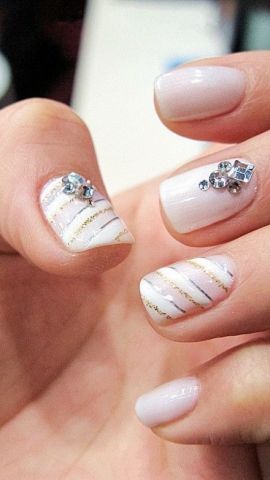 Unghie-in-gel-nail-art-sposa-36