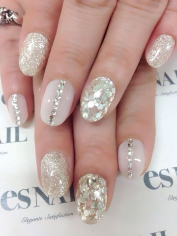 Unghie-in-gel-nail-art-sposa-7 (1)