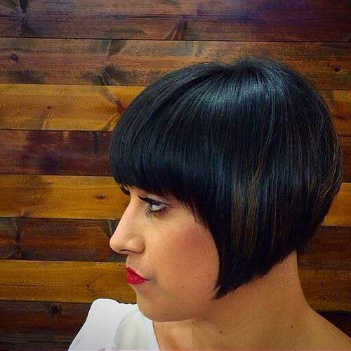 Vintage-Bob-with-Bangs