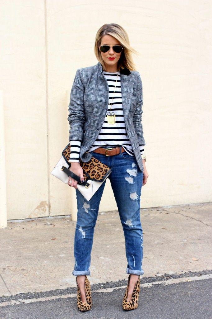 blazer-boyfriend-jeans