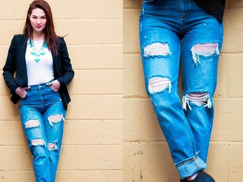 boyfriend-jeans-1