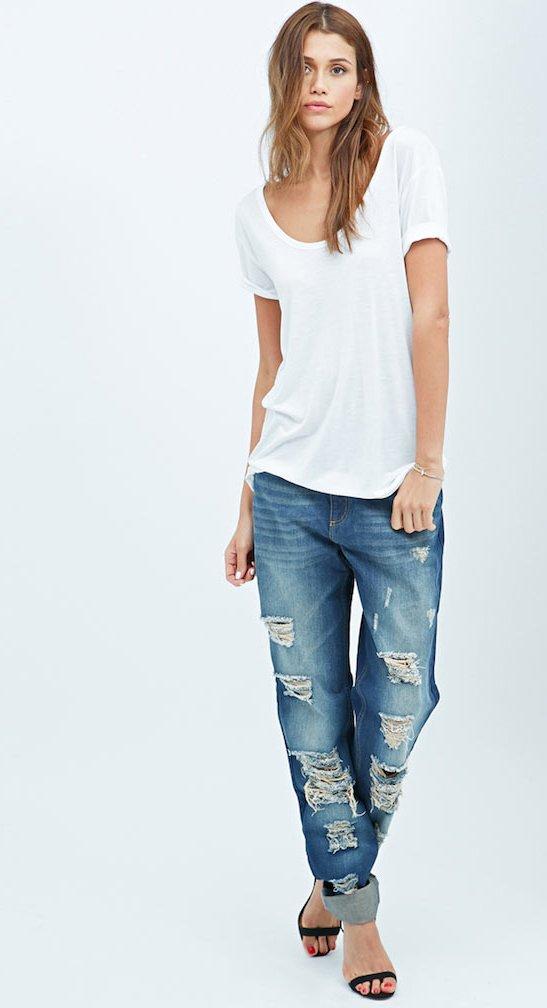 boyfriend-jeans-b