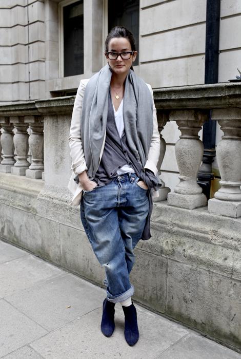 boyfriend-jeans-summer-style