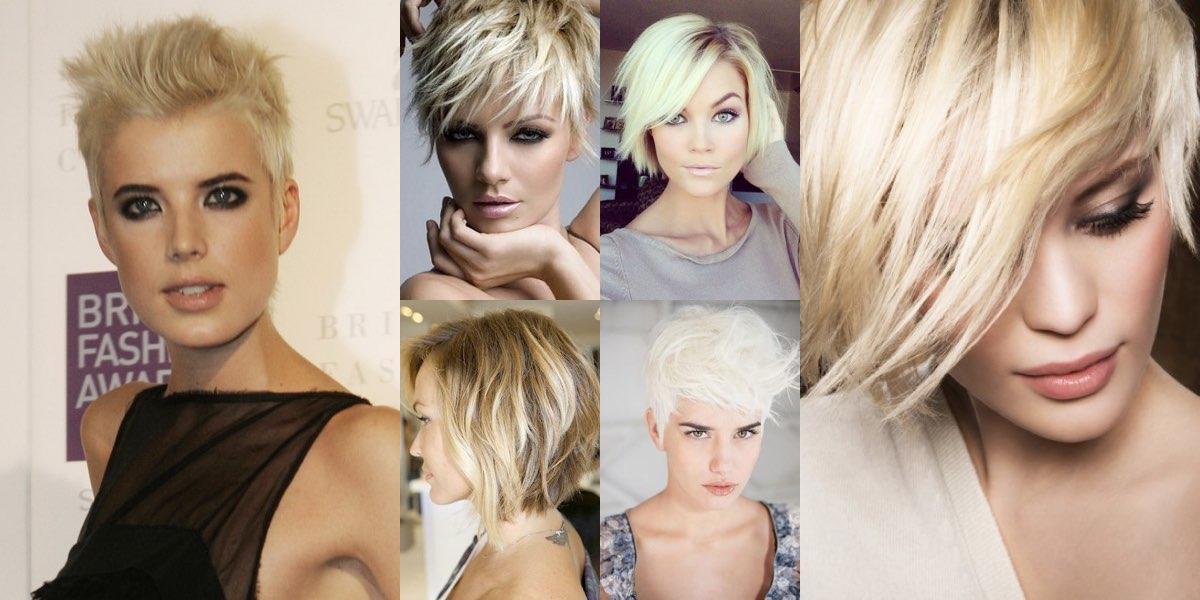 capelli chiari capelli-chiari