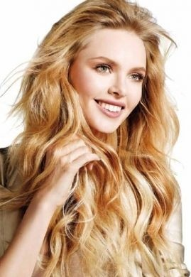 capelli-lunghi-mossi