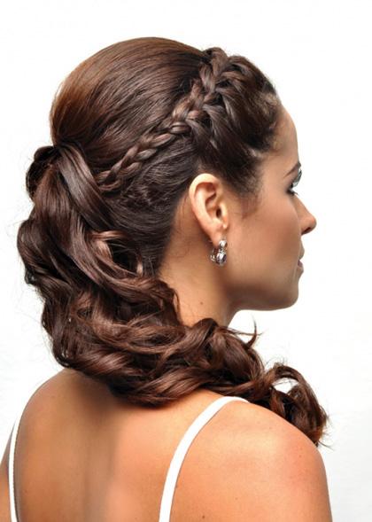 capelli-semi-raccolti capelli-semi-raccolti-2