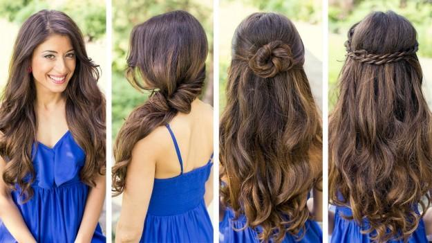capelli-semiraccolti capelli-semiraccolti-1