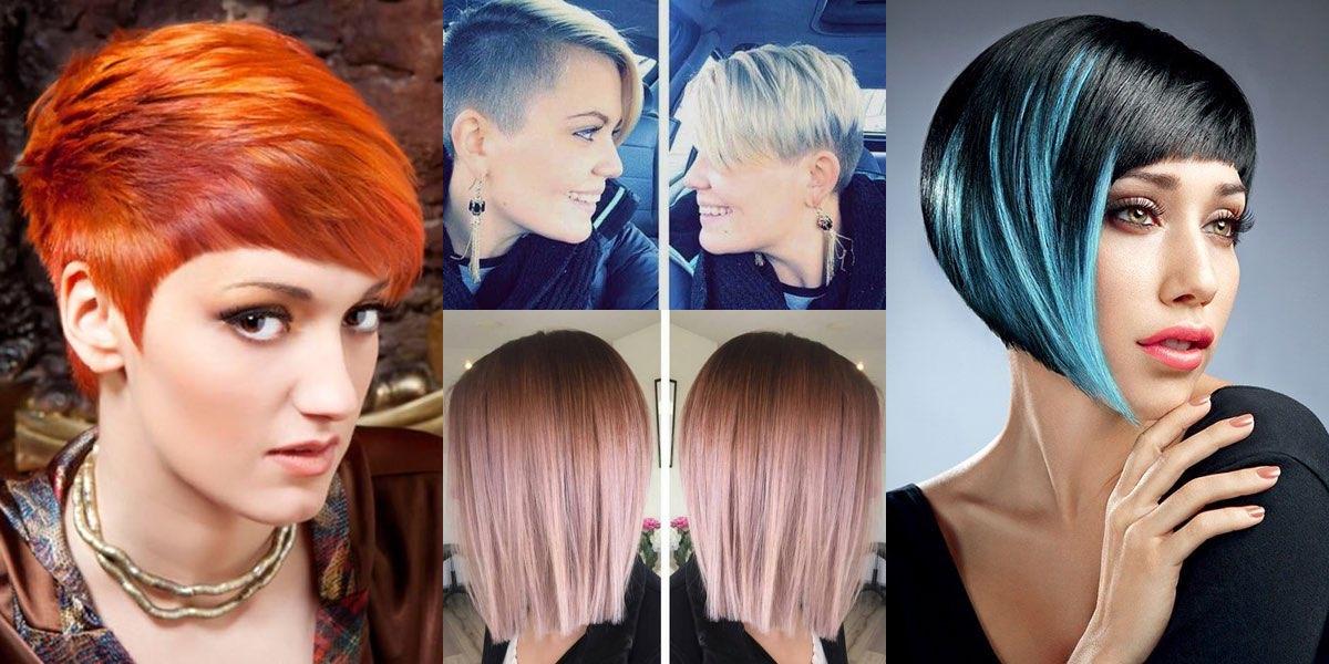 colore capelli colore-capelli-1