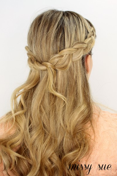 dutch-braid-half-back