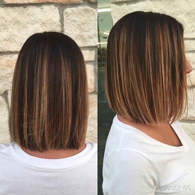 easy-daily-bob-hairstyle-for-medium-length-hair