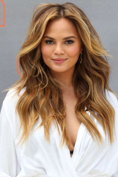 elle-garnier-celeb-summer-hairstyles-chrissy-tiegen_oggetto_editoriale_720x600 elle-garnier-celeb-summer-hairstyles-chrissy-tiegen_oggetto_editoriale_720x600-1