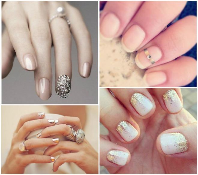 nail-art-sposa-manicure-2 nail-art-sposa-manicure-2