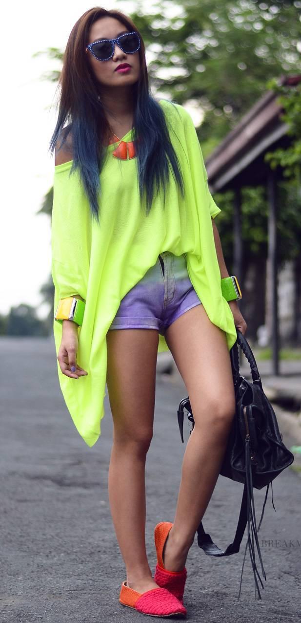 neon-fashion-style neon-fashion-style