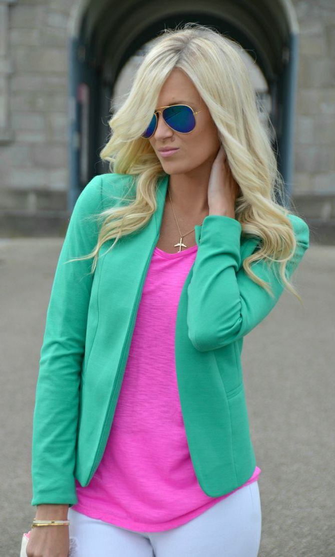 neon-green-and-pink-outfit