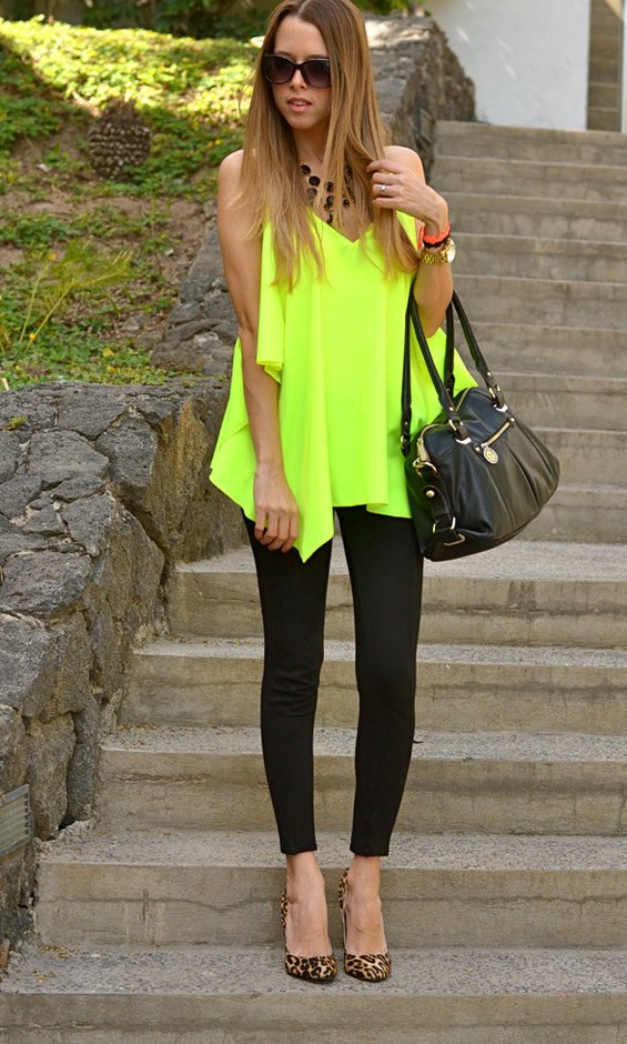 neon-outfits-3-1 neon-outfits-3-1