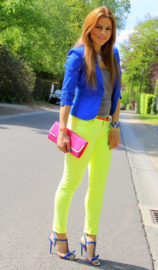 neon-outfits neon-outfits