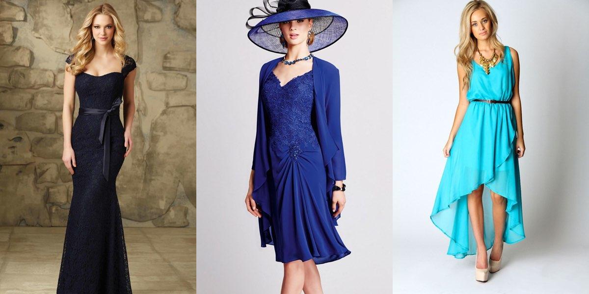 30 Outfit Da Provare Se Siete Invitate A Un Matrimonio Estivo!