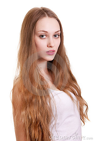 ritratto-di-bella-donna-con-capelli-lunghi-biondi-18322149
