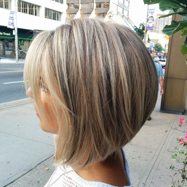 short-bob-hairstyles-for-thick-hair
